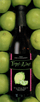 tequi-lime-bottle(1)